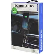BOBINE AUTO クルマ用 ライトニングケーブル