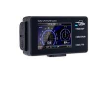 94420 [MOTO GPS RADAR LCD 3.0]