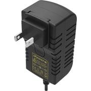 iPower 12V [低ノイズ電源アダプター]