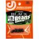 リューギ SBB081 ブラックビーンズTG (1/8oz) 3.5g