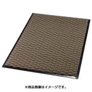 KMT1466A [エンハンスマット3000 900×600mm 茶]