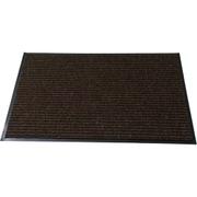 KMTH606 [ノーマッド カーペットマット3100 900×1500 茶]