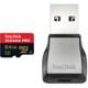 SDSQXPJ-064G-JN3M3 [エクストリーム プロ microSDXC UHS-II カード 64GB]