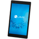 PC-TS508FAM [タブレットPC LAVIE Tab S TS508/FAM 8型ワイド/Android 6.0/グレー]