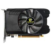 M-NGTX1050TI/5RDHDP [グラフィックボード Manli GeForce GTX 1050TI]