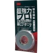 BR1212X1.5 [VHB構造用接合テープ 超強力プロ 接合維新 12mmX1.5m]