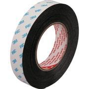 T41025X10 [構造用接合テープ(サイン&ディスプレイ用) T410 25mmX10m]