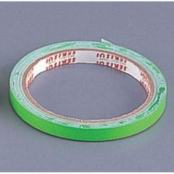 XSC2204 [バッグシーラー用テープ Cタイプ C-50-GN緑 (20巻入)]