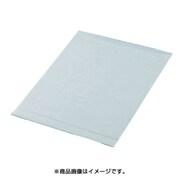 WKTG3039 [旭化成セパレート紙ベーキング用 (1000枚入)K30-39]