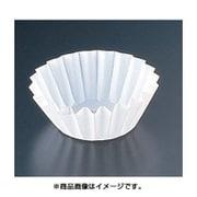XHC1001 [フードケース 彩 白(500枚入) M33-580 5F]