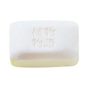 ZST3801 [植物物語 化粧石鹸 (100g×120入)]