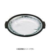 QTU15016 [陶板焼用 アルミホイル(200枚入) TF-16]