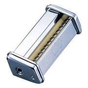 APS393 [パスタマシーン専用カッター 12.0mm(ATL-150用)]