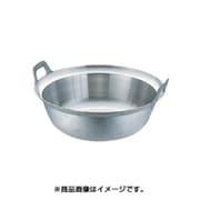 AEV07036 [アルミイモノ円付鍋 36cm]
