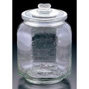 AZY0801 [ガラス クッキージャー CH00-H05]