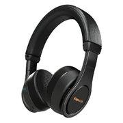 Reference On-Ear Bluetooth Black [Bluetooth対応 ヘッドホン ブラック]