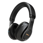Reference Over-Ear Bluetooth Black [Bluetooth対応 ヘッドホン ブラック]