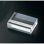 PKCL4 [クリスタルカード立(アクリル製) A238-1]