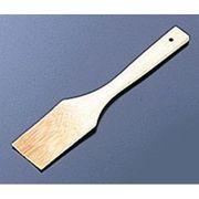 BBL01 [竹ブラシ]