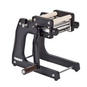 ASI9001 [鉄鋳物 製麺機 2mm幅仕様]