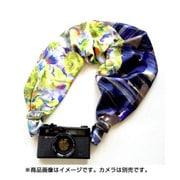 サクラカメラスリング SCSL-041 [カメラストラップ L]