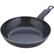 AHL94018 [SA鉄黒皮オーブン用厚板フライパン 18cm]