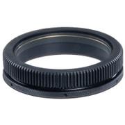 LensGear Small [ZEISSレンズ専用フォーカスギア]