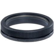 LensGear Medium [ZEISSレンズ専用フォーカスギア]