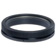 LensGear Large [ZEISSレンズ専用フォーカスギア]