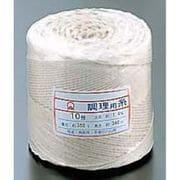 ATY38012 [綿 調理用糸(玉型バインダー巻360g) 12号]