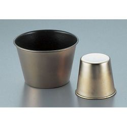 WPL24060 [SAストロングコート プリンカップ No.6]