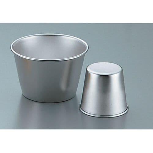 WPL07050 [SA18-8プリンカップ No.5]