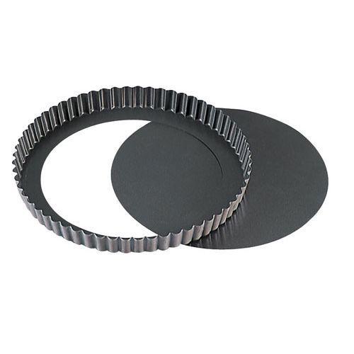 WTL66018 [SAストロングコート タルト型 底取 18cm]