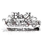 BLACK WOLVES SAGA -Weiβ und Schwarz- [PSVitaソフト]