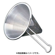 BSC28218 [18-10スープ漉し 23218 18cm]