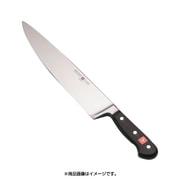 ADL24018 [クラッシック 牛刀 4582-18]
