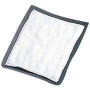 JTO05 [タオル雑巾 厚手(1袋1ダース入)]