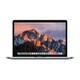 MacBook Pro 13インチ Touch Bar モデル 2.9GHzデュアルコアIntel Core i5プロセッサ SSD256GB スペースグレイ [MLH12J/A]