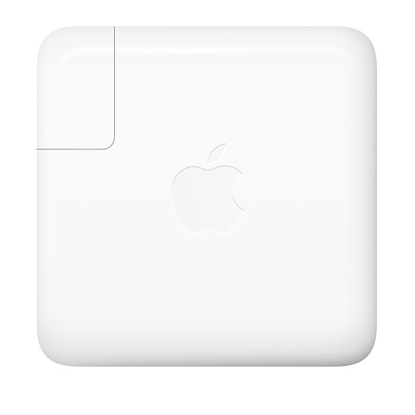 MNF82J/A [Apple 87W USB-C電源アダプタ]