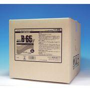 XAL7503 [エタノール製剤 B-65V 15Kg]