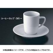 RLCC001 [RT エポック 10630-34862 コーヒーカップ(M)]