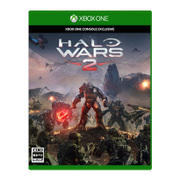 Halo Wars 2 [Xbox One ソフト]