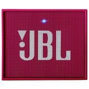 JBLGOPINK [Bluetooth スピーカー ピンク]