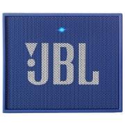JBLGOBLUE [Bluetooth スピーカー ブルー]