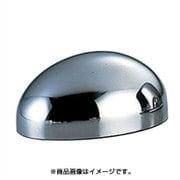 WBV13040 [18-8レモン型ボンブ 40cc]