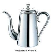 PKC27003 [18-8M型コーヒーポット 3人用]