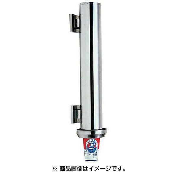 FKT16 [18-0カップディスペンサー 木ネジ式 09043]