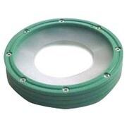 FKT14081 [カップディスペンサー用アダプター 09044 81口径用 (緑)]