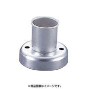 WDC04001 [アルミ ドーナツ抜型 丸 大]