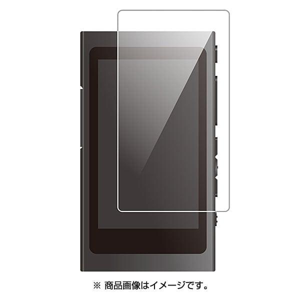 CP-NWA30GF [NW-A30シリーズ用 液晶保護ガラス]